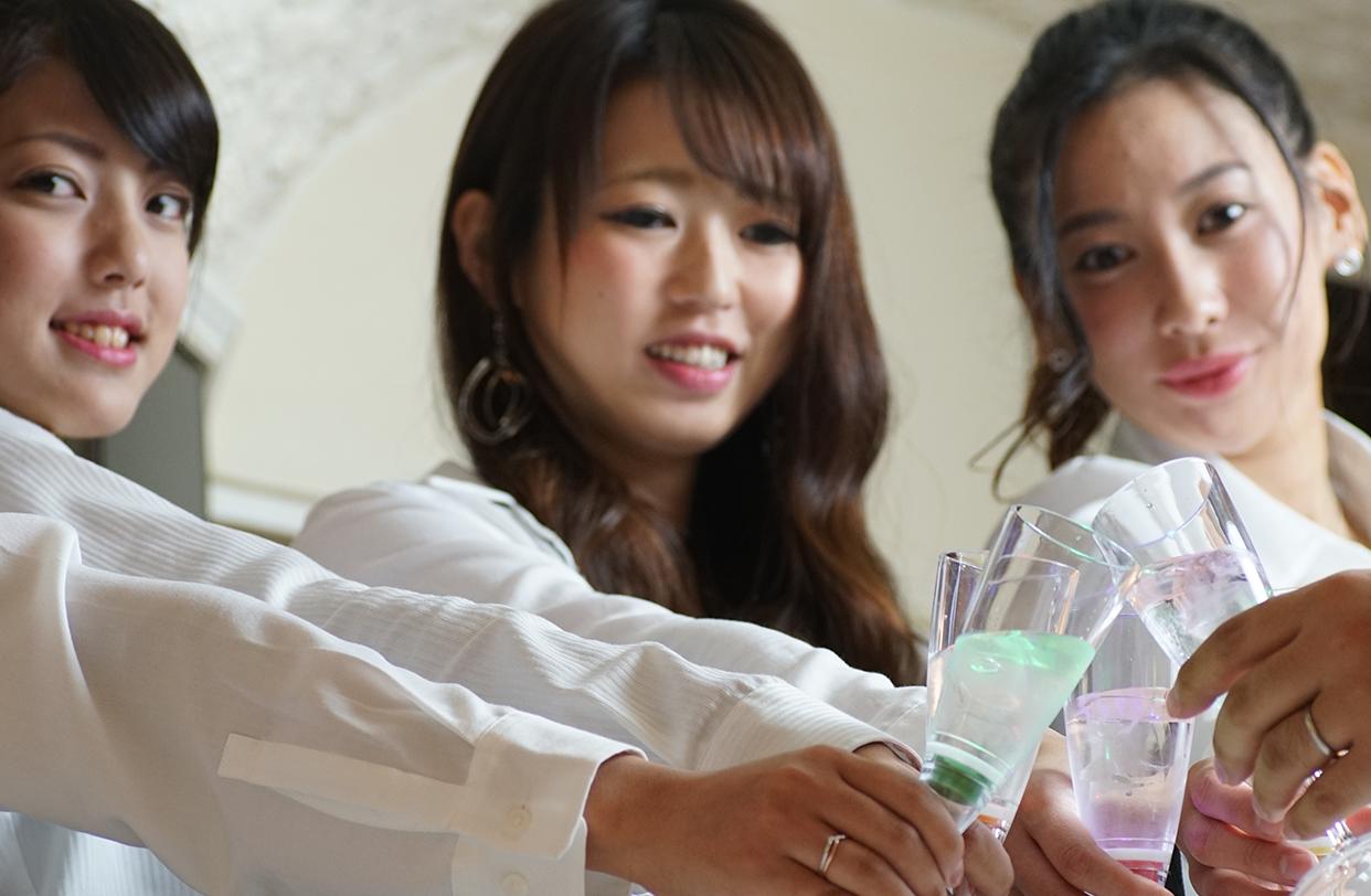 岩見沢ガールズバー|j-girl|ギャラリー11